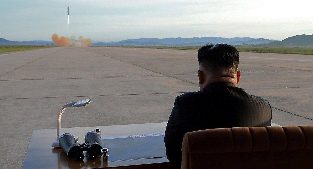 Intimider Pyongyang: à quel prix? Et qui paiera l'addition?
