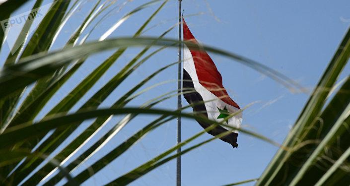 Le retour de la Syrie dans la Ligue arabe?