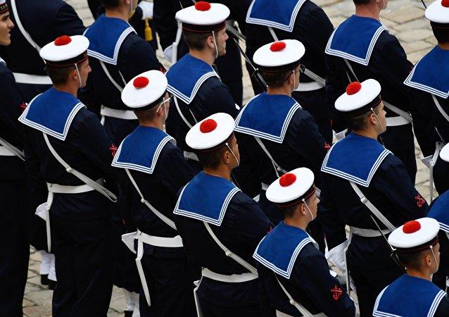 Quelle stratégie militaire pour la France dans les années à venir?