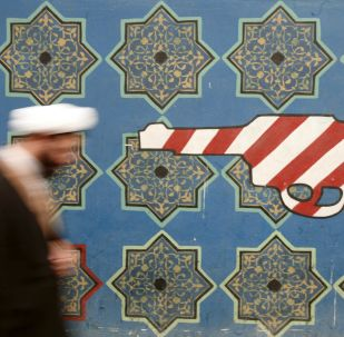 Moscou: l'accord sur le nucléaire iranien ne peut pas être dénoncé unilatéralement