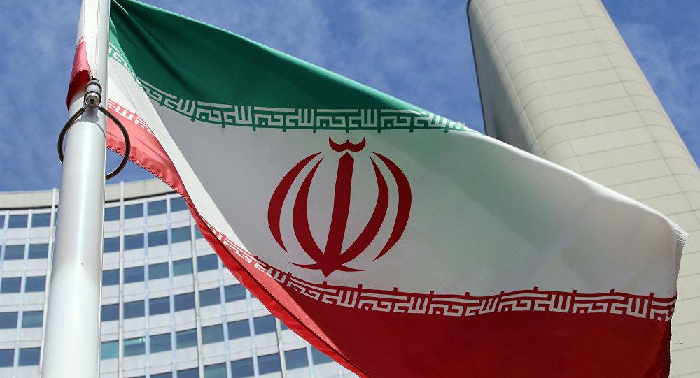 La charge de l'Iran contre la France — Moyen-Orient