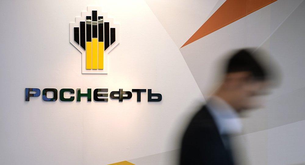 Rosneft-ENI: les relations en plein essor malgré la guerre des sanctions