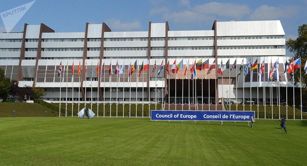 Ce danger menace toute l'humanité suite au Covid-19, averti le Conseil de l'Europe