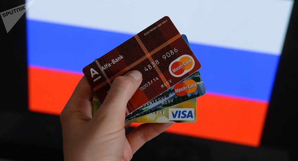 Une nouvelle prothèse médicale russe permet d'effectuer des paiements sans contact
