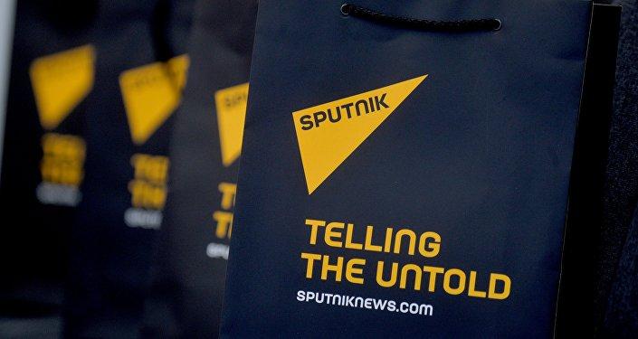 Election américaine : Twitter sanctionne les médias russes RT et Sputnik