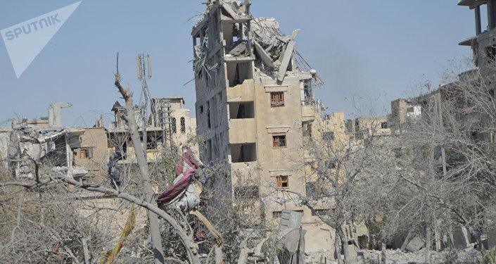 Raqqa, archives