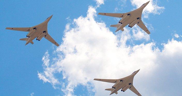 Aile volante multirôle: que peut-on espérer du futur bombardier PAK DA?