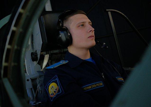 Pourquoi les écoles de pilotage russes sont les meilleures du monde
