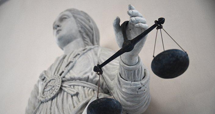 Ces djihadistes qui veulent se réfugier dans les bras de la Justice française