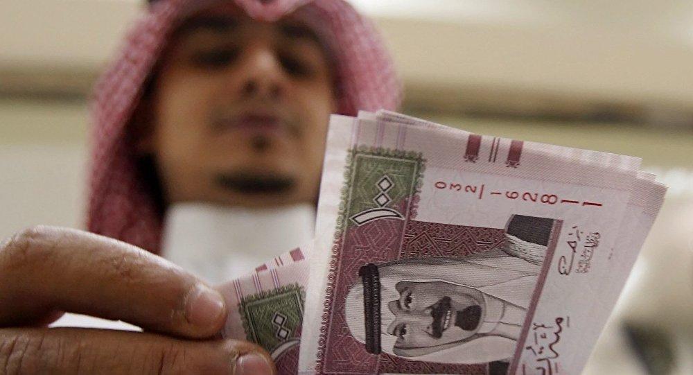 La lutte contre la corruption conduira-t-elle à la modernisation de l'Arabie saoudite?