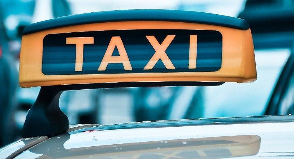 [Vidéo] Uber poursuit l'offensive dans les taxis volants (avec la Nasa)