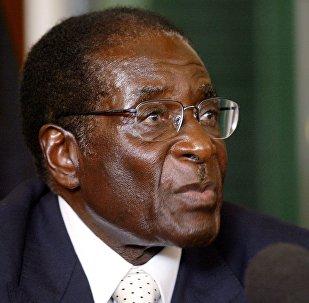 Mugabe: une présidence aux erreurs fatales