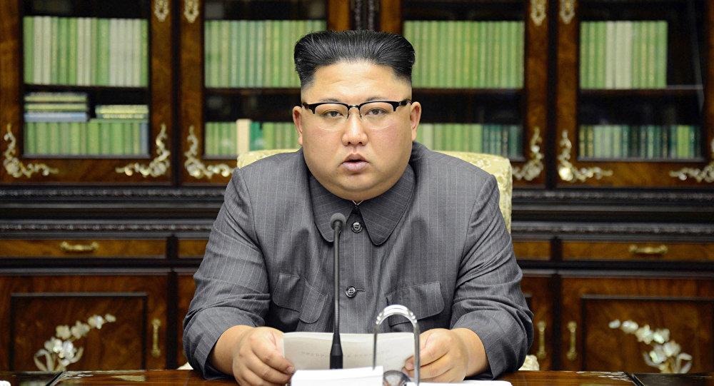 Comment Pyongyang deviendrait le médiateur entre Donald Trump et Xi Jinping