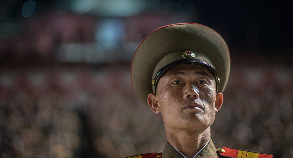 L'ONU ordonne le rapatriement des travailleurs Nord-Coréens à l'étranger