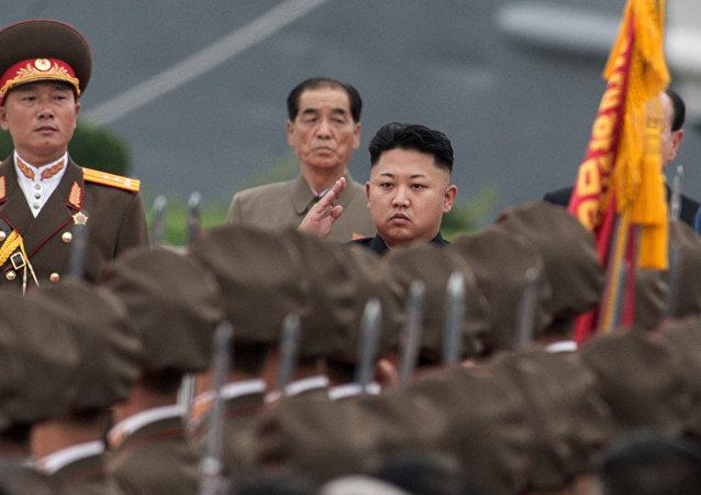 60e anniversaire de l'armistice de la guerre de Corée