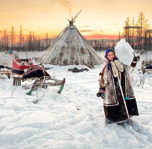 Les meilleures photos du concours Travel Photographer of the Year 2017