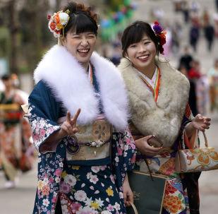 Secrets de la longévité japonaise: comment faire pour vivre jusqu'à 100 ans?