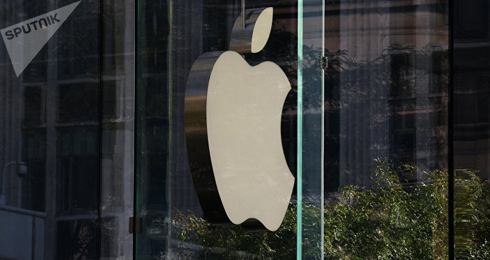 Apple promet de supprimer la restriction qui énerve ses utilisateurs