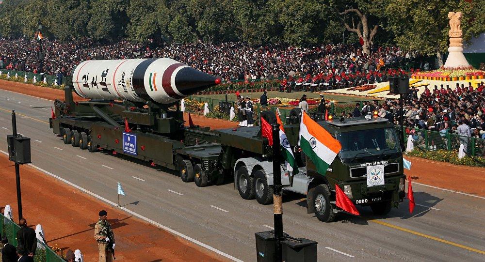 """Résultat de recherche d'images pour """"l'inde + puissance nucléaire"""""""