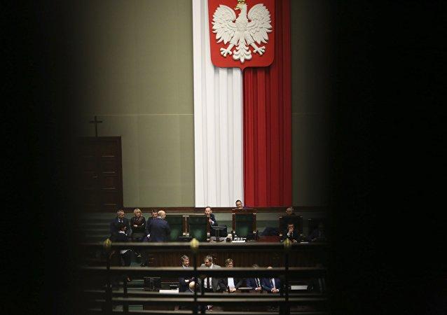 Russophobie polonaise