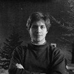 Ivan Dubrovin