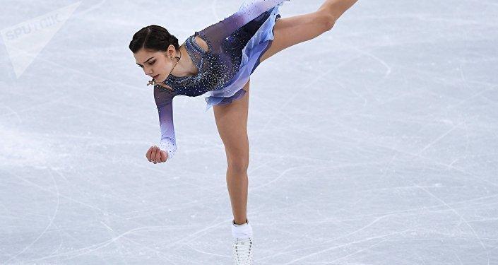 JO 2018 : le patineur japonais Kei Saito a été contrôlé positif