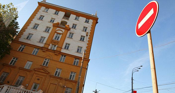 Ex-espion empoisonné: la Russie va expulser 23 diplomates britanniques