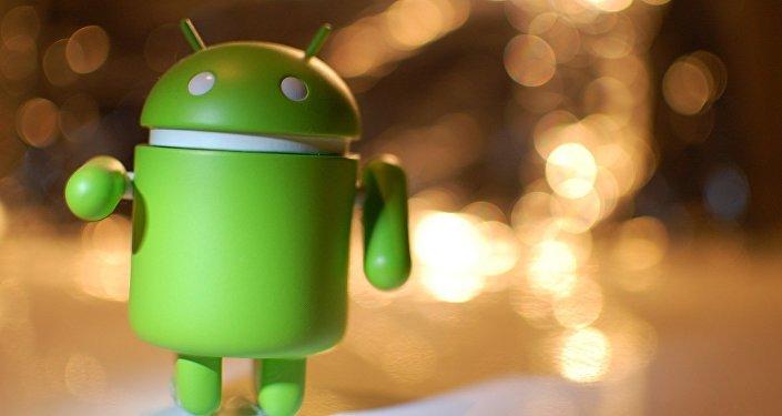 Une demi-million d'utilisateurs d'Android piégés par des malwares de Google Play