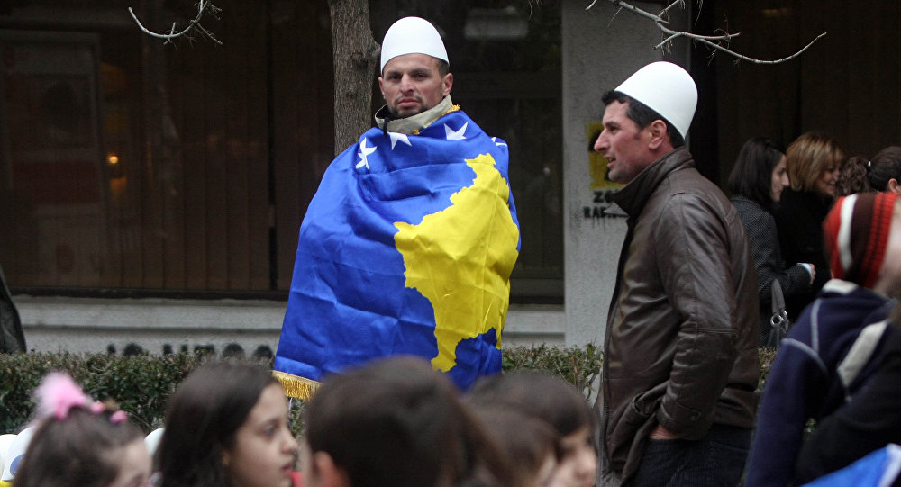 Vers une adhésion du Kosovo à l'Onu? Un ancien ministre yougoslave se montre sceptique