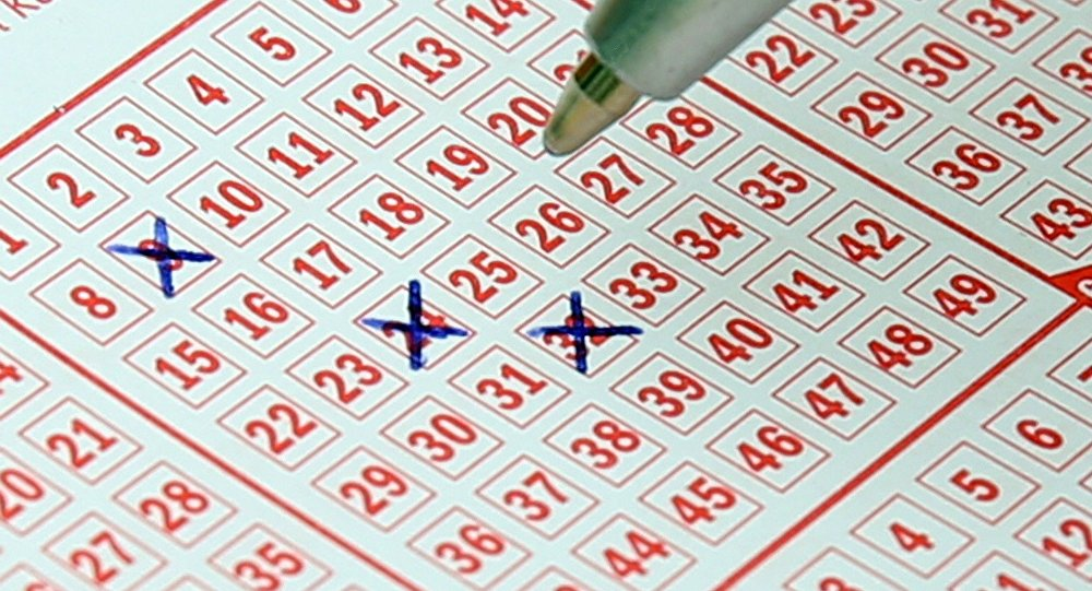 L'argent ne fait pas le bonheur ou quand la loterie ruine la vie des super-gagnants