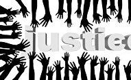Justice. Image d'illustration