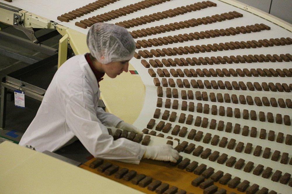 Le chocolat peut disparaître d'ici 2050