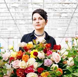 Florence Gervais d'Aldin