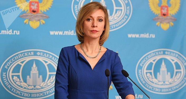 Moscou expulse plus de 50 diplomates occidentaux — Affaire Skripal