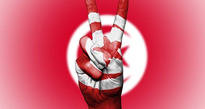 Pourquoi l'affaire Skripal ferait bien l'affaire… de la Tunisie
