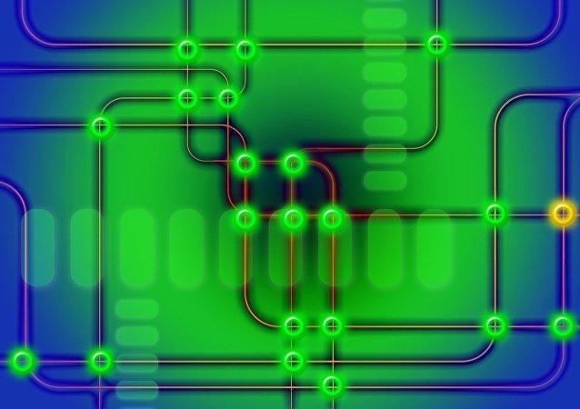 Des chercheurs russes théorisent le fonctionnement mémoriel des ordinateurs ultrarapides
