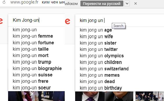 Google annonce la mort de Goo.gl