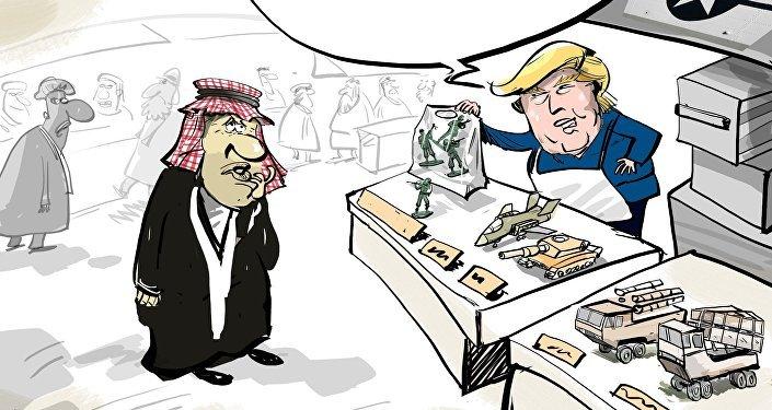 Washington regretterait sa sortie de l'accord sur le nucléaire (Rohani) — Iran