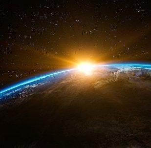 L'humanité disparaîtra-t-elle avant l'extinction du Soleil?