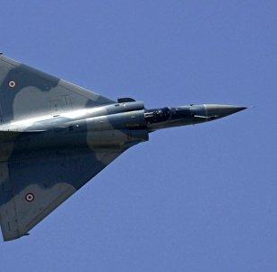 1415a91f95 Importation de air max 96,nike air max 96 noir,air max 96 foot ...