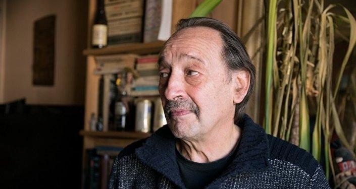 Maurice Lemoine, journaliste et globe-trotter: «Je suis en colère contre ma profession»