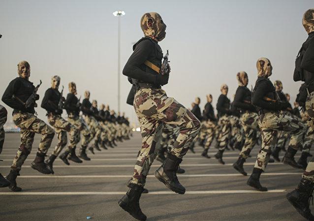 Les USA veulent régler leurs problèmes en Syrie en se servant d'un tiers