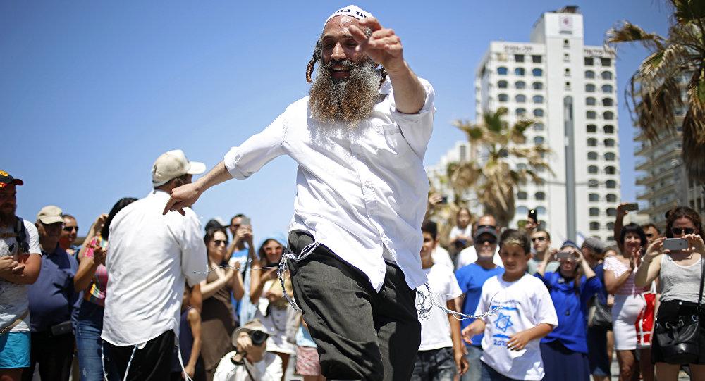 Alors qu'il souffle ses 70 bougies, Israël peut être «optimiste» quant à son avenir