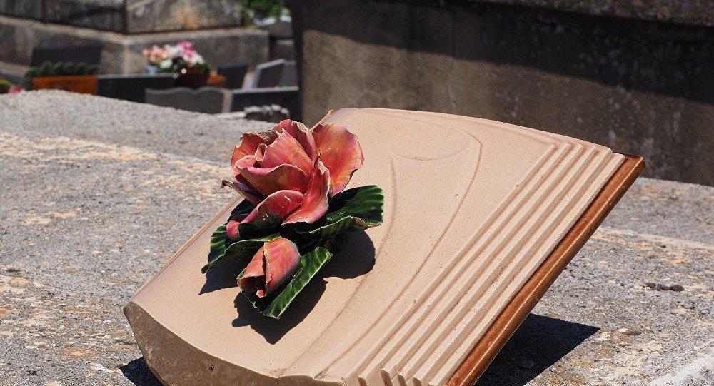 Japon : la présumée doyenne de l'humanité décède à 117 ans