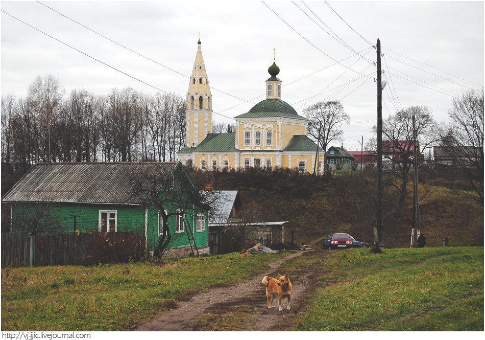 Toutaïev