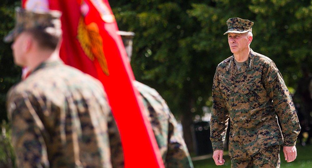 rencontres soldats américains en Allemagne faire le premier mouvement en ligne datant