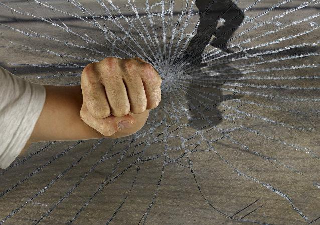 La Serbie établira le bilan criminel de l'Otan
