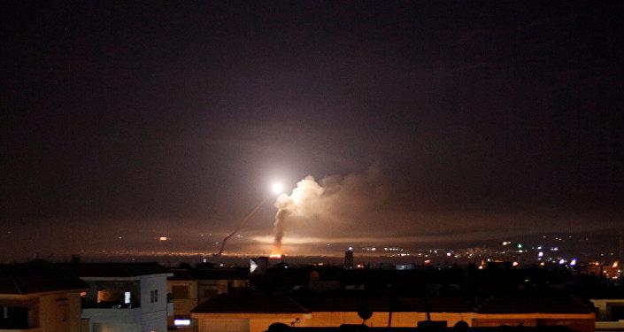 Zarif en tournée pour sauver l'accord nucléaire