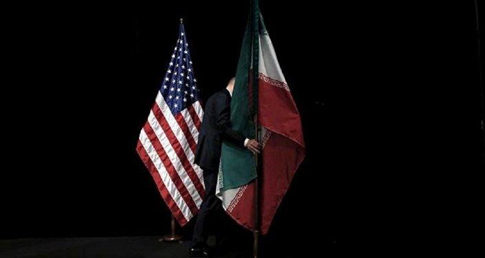 L'Iran veut des