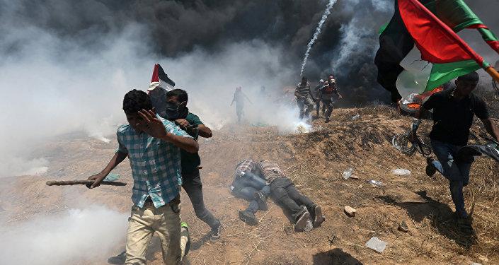 Ankara demande à l'ambassadeur israélien de retourner dans son pays